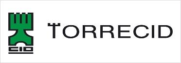 logo_torrecid